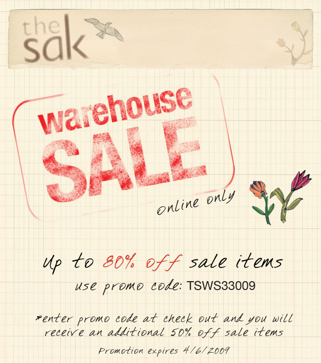 10226_warehouse_sale_a