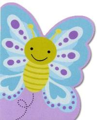 99_cents_butterfly_bday-l