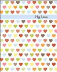 99_cents_love_hearts-l