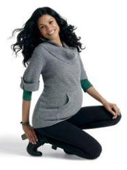 greysweater
